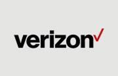 Verizon Wireless - Ruckersville, VA