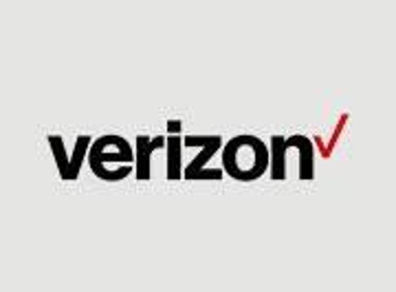 Verizon Wireless - El Paso, TX