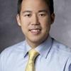 Dr. Justin Ko, MD, MBA
