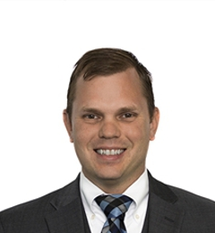 Skye Thomas Dahl - Ameriprise Financial Services, Inc. - Vancouver, WA
