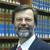 Knox Patents: Kulaga Law Office, PLLC