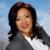 Allstate Insurance Agent: JoAnn Zaragoza Miller