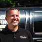 John McClung Roofing - Asheville, NC