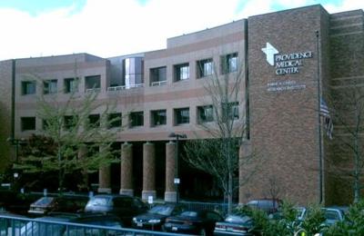 Dr. John F Zurasky, MD - Portland, OR
