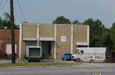 Boutique Seafood Brokers - Atlanta, GA