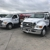 McNail Towing & Recovery LLC