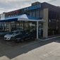 Moffitt Mazda - Bossier City, LA