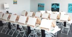 Cheers Art Studio - Woodbridge, VA