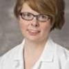 Jenice Robinson, MD - University Suburban Health Center