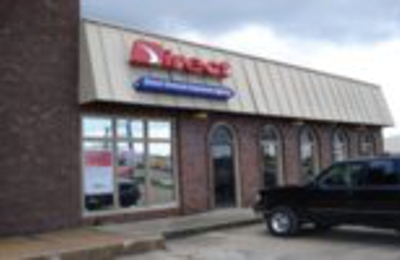 Direct Auto & Life Insurance - Greenville, MS