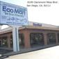 Ecomart Inc - San Diego, CA