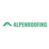 Alpen Roofing