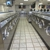 Super Laundry & 99 Cent Store