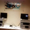 D&C Network Solutions