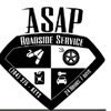 ASAP Roadside Service
