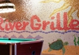 River Grille - Wilkes Barre, PA