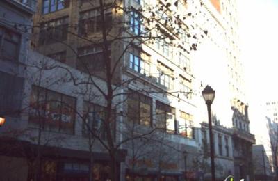 Grand Central Inc - Philadelphia, PA