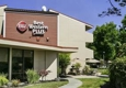 Best Western Plus Garden Court Inn - Fremont, CA