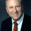Dr. Joseph T Hogan, DPM