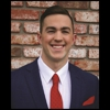 Big Al Suklje - State Farm Insurance Agent