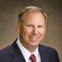 Gary Kiemele - RBC Wealth Management Financial Advisor