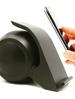 WirelessCharging Bluetooth Speaker For Samsung S8 www.viralaccessories.net