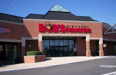 Bob's Discount Furniture - Fairfax, VA