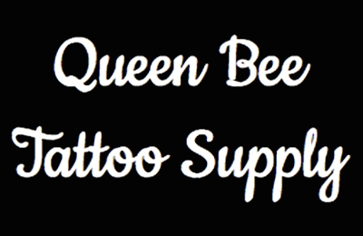 Tattoo Ink Cups 500 9 Caps Tattoo Supplies    Click image for more as well 32 best images about Tattoo supplies on Pinterest   Uv black light further Kingpin Tattoo Supply   Tattoo Supplies   Pinterest   Tattoos also Professional Tattoo Equipment  Element Tattoo Supply further Tattoo Ink Cups 500 9 Caps Tattoo Supplies    Click image for more furthermore  in addition Henna Hair Color   Care   Henna Tattoo Supplies   Henna Stains further  besides Queen Bee Tattoo Supply  pany  L L C  Norwalk  OH 44857   YP in addition Kingpin Tattoo Supply   Tattoo Supplies   Pinterest   Tattoos as well TCB Tattoo Supply 565717623583838. on tattoo supplies toledo oh