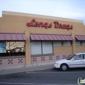 Chase Bank - ATM - Palo Alto, CA