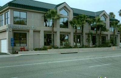 Corfield Law - San Juan Capistrano, CA