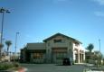 Wendy's - Gilbert, AZ