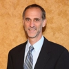 Dr. Gary B Feldman, DPM