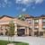 Holiday Inn Express & Suites Richfield