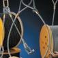 Industrial Rope Supply Co Inc - Cincinnati, OH