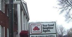 Willie Caldwell - State Farm Insurance Agent - Cedar Rapids, IA