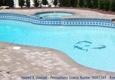 L.A. Pools Incorporated - Hatboro, PA