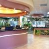 Bar-Zion  Yael DDS Inc / Children's Dental Office