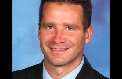 Aaron Daavettila - State Farm Insurance Agent - South Lyon, MI