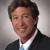 Glick, Craig S, Md - Atlantic Radiologists