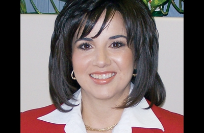 Sandra Serna - State Farm Insurance Agent - El Paso, TX