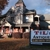 T & L Preowned Furniture & Antiques