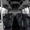 Mid-Atlantic Transportation Services, Inc.