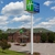 Holiday Inn Express & Suites Center Township
