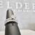 Elder Jewelry - Bellevue