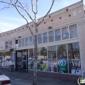 Victoria Liquors - San Leandro, CA