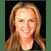 Colleen Tighe - State Farm Insurance Agent