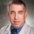 Dr. Barry M Laskoe, DO