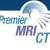 Premier Mri Madison Heights