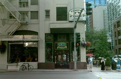Timothy O'Toole's Pub - Chicago, IL