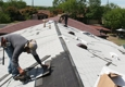 Andres Roofing of Des Peres - Saint Louis, MO